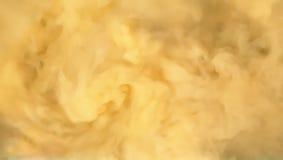 Misty smoke cloud water effect. Computer collage. Abstract background. Misty smoke cloud water effect. Computer collage. Abstract background Royalty Free Stock Image