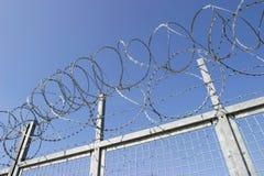 Misure di obbligazione Immagini Stock Libere da Diritti
