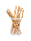 Miswak Sticks Royalty Free Stock Photo