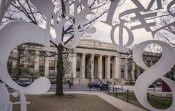 MIT Royalty-vrije Stock Fotografie