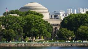 MIT Стоковые Изображения