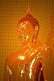 MIT Phra Sukhothai de Trai Photographie stock