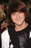 Mitchel Musso Stock Photos