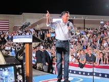 Mitenka Romney 17 Zdjęcia Royalty Free