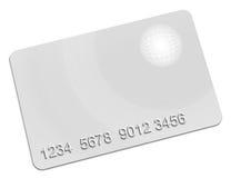 Mitgliedskarte Lizenzfreie Stockfotos
