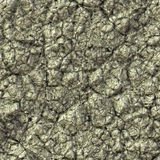 Mithril seamless texture. Seamless Mithrill texture in green Stock Image