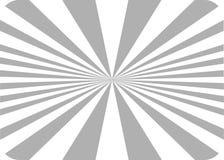 Mittellichteffekt Lizenzfreie Stockfotografie