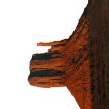 mitten западный стоковое изображение rf