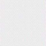 2:1 mittleres isometrisches Gitter für Pixel-Kunst Lizenzfreies Stockfoto
