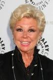 Mitzi Gaynor, Debbie Reynolds Stock Image