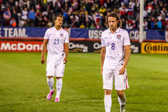 Mix Diskerud number 8 Stock Photography