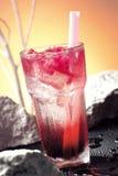 Mix Juice stock photo