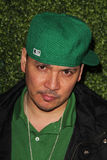 Mix Master Mike Royalty Free Stock Images