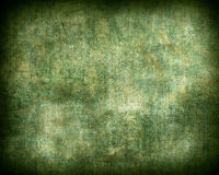 Mixed abstract grunge texture stock image
