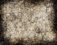 Mixed abstract grunge texture royalty free stock images