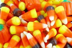 Mixed Candy Stock Photos