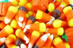 Mixed Candy Royalty Free Stock Photo