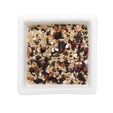 Mixed grains Royalty Free Stock Photography