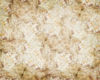 Mixed material abstract grunge texture Stock Photos