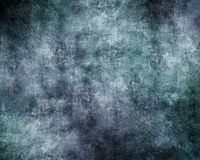 Mixed material abstract grunge texture Stock Image