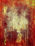 Mixed media background Royalty Free Stock Images