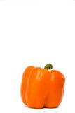 Mixure fresco de frutas y verduras con el fondo blanco Imagen de archivo libre de regalías