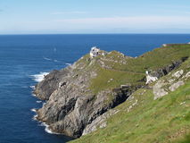 Mizen Head Stock Photography