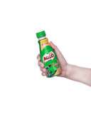 Mjölka och miloproduktskottet Arkivfoto