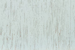 Mjuk blå wood textur Arkivbild
