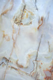 Mjuk marmor Arkivbilder