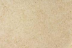 Mjuk päls- matttextur Arkivfoto