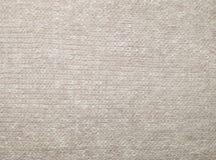 Mjuk textur av woolen tyg Royaltyfri Foto