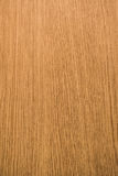 Mjuk wood yttersida som bakgrund Arkivbild