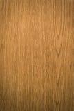Mjuk wood yttersida som bakgrund Royaltyfri Fotografi