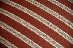 Mjuka Diagonals arkivbild