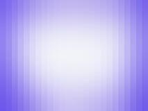 Mjuka lilor, abstrakt bakgrund för violet Royaltyfri Illustrationer