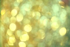 Mjuka ljus gör sammandrag bakgrund - mjuka färger fotografering för bildbyråer