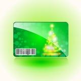 mkrug24 Royalty Free Stock Image