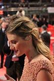Mélanie Laurent   Images stock