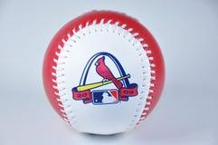 MLB 2009 al sterhonkbal Royalty-vrije Stock Afbeelding