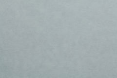 Mlecznoniebieska stemplująca kartonowa tekstura Obrazy Royalty Free
