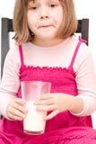 Mleko obrazy royalty free