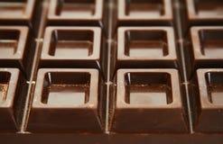 mleko czekoladowe Obraz Royalty Free