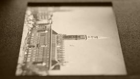 120mm胶卷幻灯片 股票录像