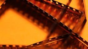 8mmalterFilm stock video