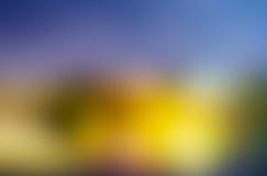 50mm background blur effect fires night nikkor party side Στοκ Εικόνες