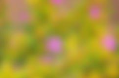 50mm background blur effect fires night nikkor party side Στοκ φωτογραφίες με δικαίωμα ελεύθερης χρήσης