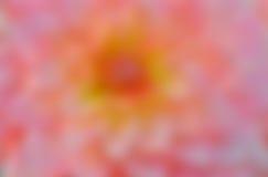 50mm background blur effect fires night nikkor party side Στοκ φωτογραφία με δικαίωμα ελεύθερης χρήσης