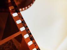35mm film fotografering för bildbyråer