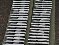 20mm Runden Lizenzfreie Stockbilder